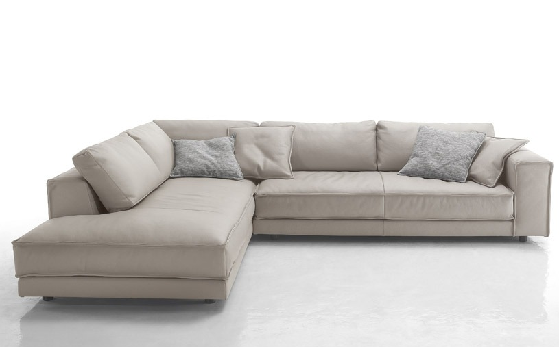 OZ Sectional Item#142005
