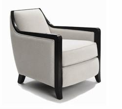 ITEM# 2035 OZ Medium  Arm chair