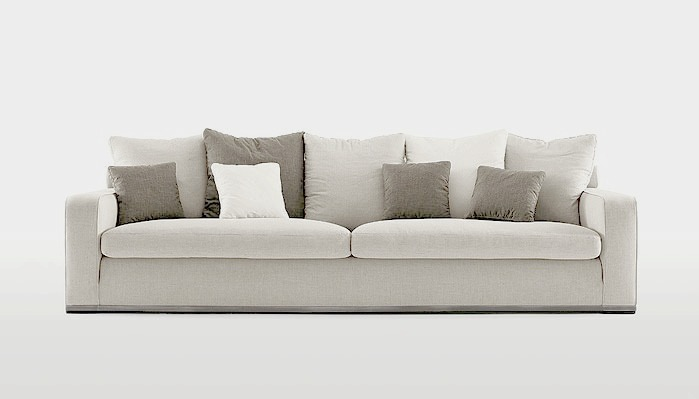 Robert Sofa  Item#112005