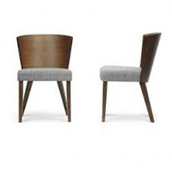 Item# 2333 OZ chair
