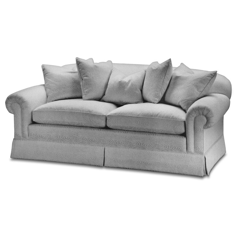 Fer-Sofa Item#312005