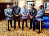 Port Authority Police Department exam recruiting!