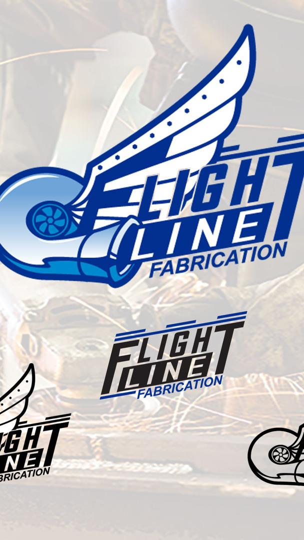 flightline_logo_fb.jpg