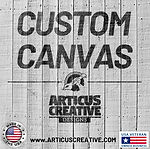 custom_canvas.jpg