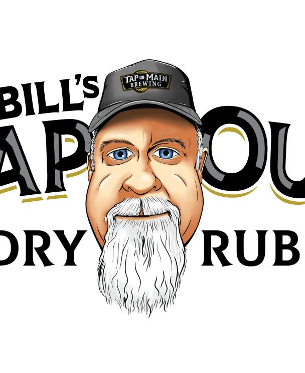 Hamilton_Bills_TapOut_Dry_Rub.jpg