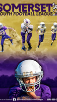 SYFL posters