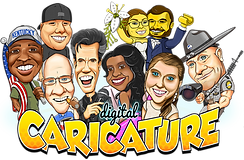 caricature_mashup_edited.png