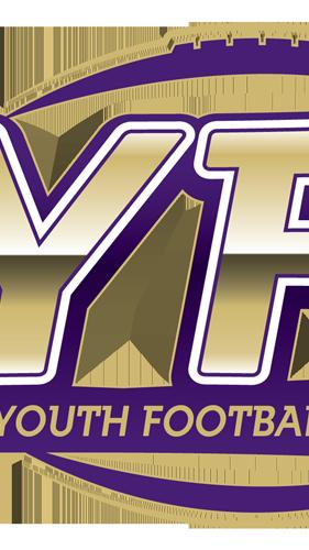SYFL logo