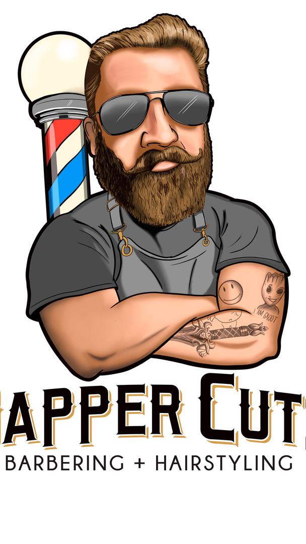 dapper_cuts.jpg