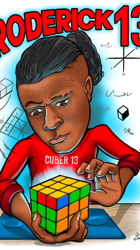 broderick_cuber13.jpg
