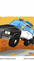 police-car1-1-01.jpeg