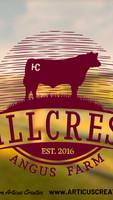 Hillcrest Angus Farm