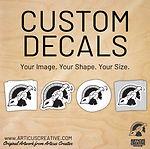 decal_customMain.jpg