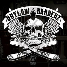 outlar_barberz2.jpg