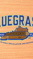Bluegrass_Hardwood_Flooring.jpg