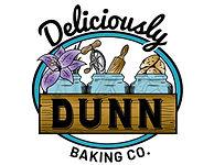 Deliciously Dunn logo.jpg