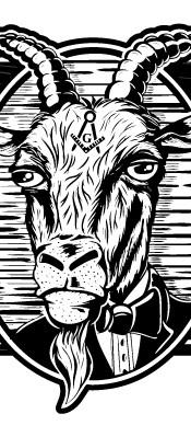 GoatSauce-label