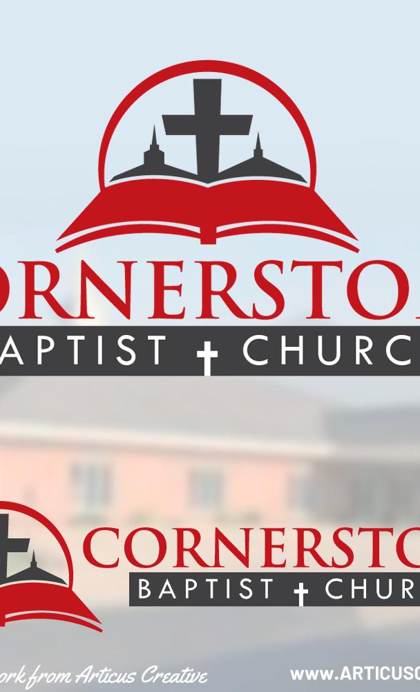 cornerstoneBC.jpg