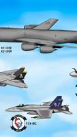 kimbrough_jets_FINAL1.jpg