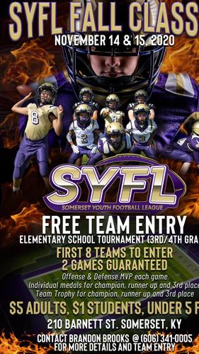 SYFL-Fall-Classic-Flyer.jpg