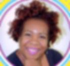 Wendy Baptiste - Entrepreneur Midwife Testimonial