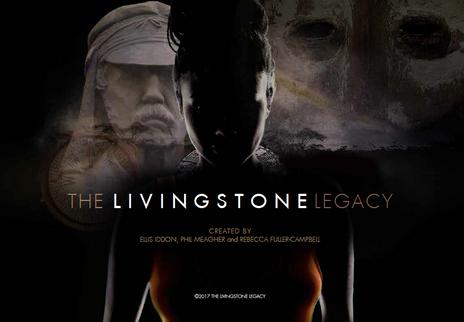 The Livingstone Legacy