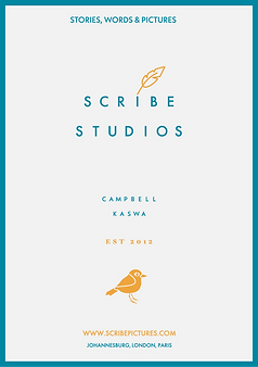 scribe book 2.png