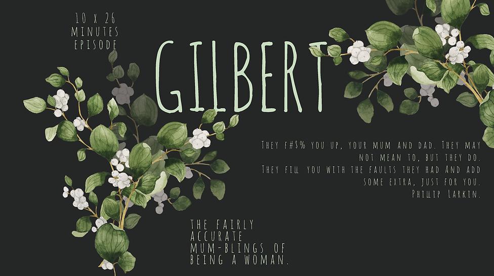 Gilbert Flyer.png