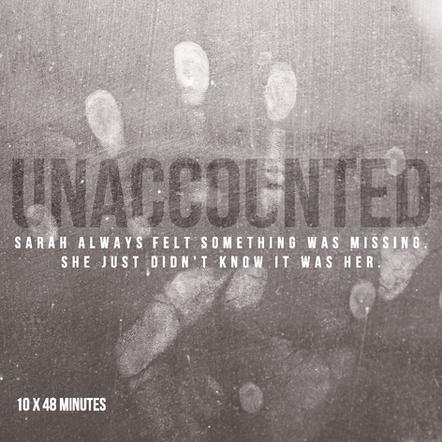 The Unaccounted