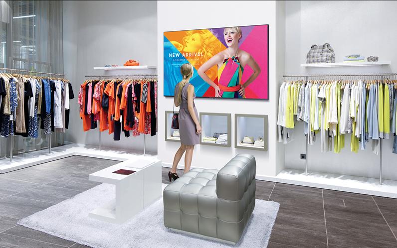 scherm in kledingwinkel.png
