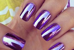косметика ESSENS для ногтей лаки для ногтей