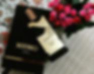 нишевая парфюмерия от ESSENS эксклюзивные нишевые духи из Чехии киллиан духи givenchy ange ou demon le secret lanvin marry me эссен каталог товаров мужская элитная парфюмерия acqua di gio giorgio armani мужской парфюм фото