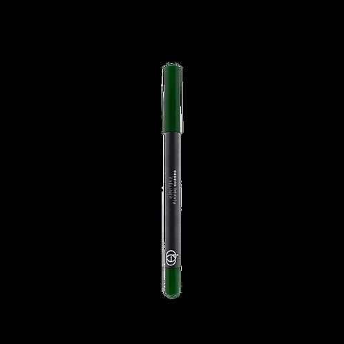 Карандаш для глаз 06- FIR GREEN