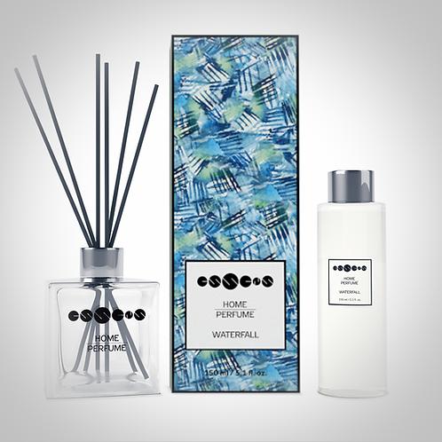 Home Perfume Waterfall - ароматизатор для дома
