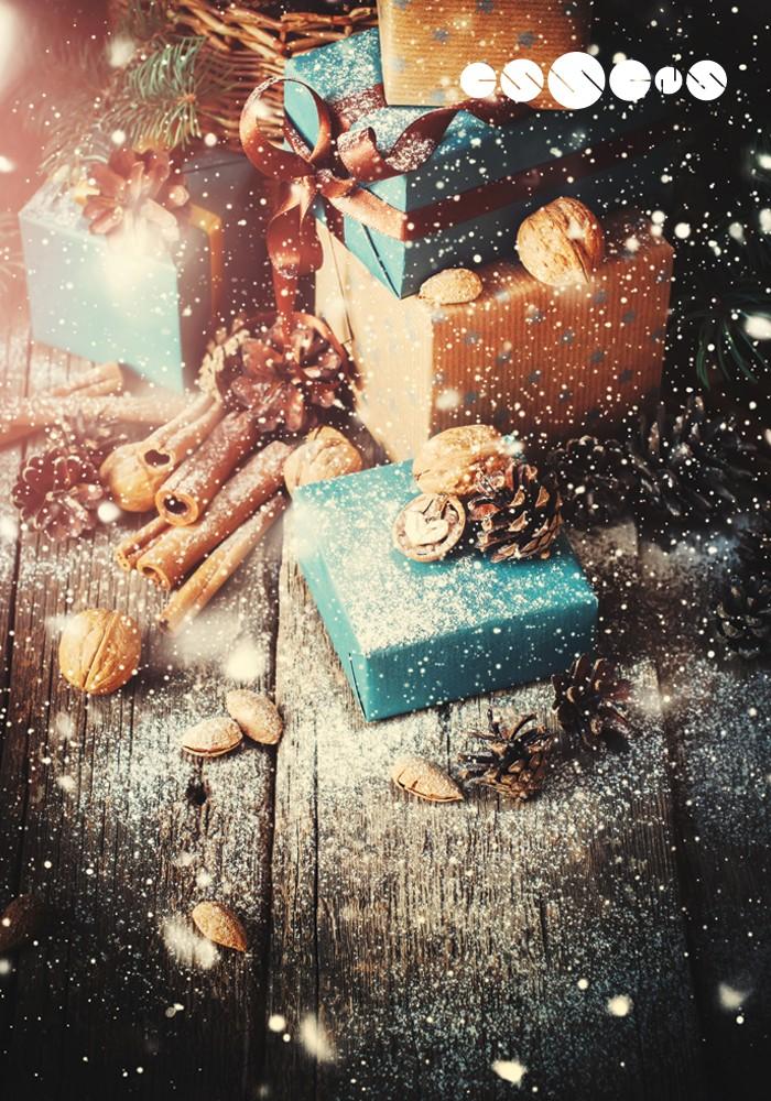 box-m-sparkles