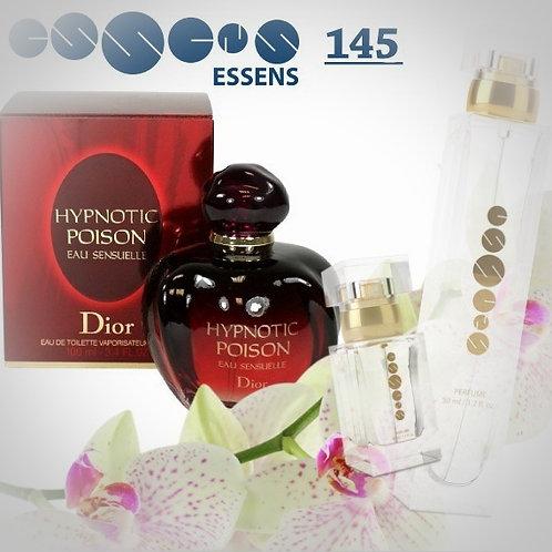 """Christian Dior - """"Hypnotic Poison"""" № 145 - Essens (эквивалент)»"""