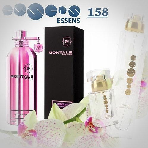 "Montale - ""Roses Musk""- духи от Essens 158"