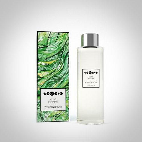 Home Perfume Wooden Dream - пополнение аромата