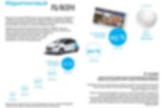 маркетинговый план ESSENS автопрограмма