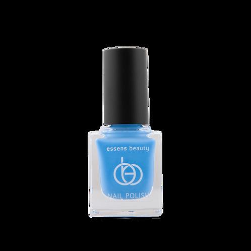 Лак для ногтей 02- SKY BLUE