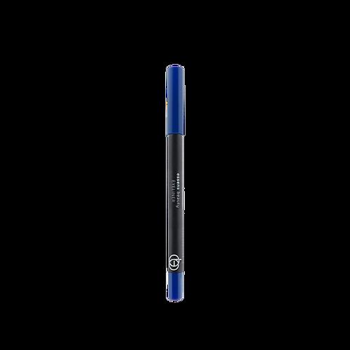 Карандаш для глаз 05- COBALT BLUE