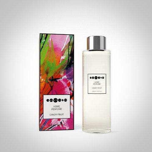 Копия «Home Perfume Waterfall - пополнение аромата»