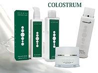 Colostrum от ESSENS купить колострум эссенс уникальная продукция из молозива помощь организму поддержание молодости регенерация тканей