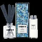 ароматизаторы для дома и офиса от ESSENS ротанговые палочки жидкость для ароматерапии запахи дома интернет магазин продукции эссенс home perfume
