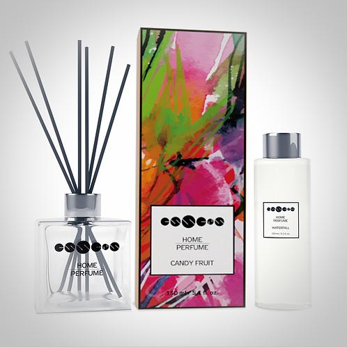 Home Perfume Candy Fruit - ароматизатор для дома