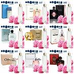 спреи для тела эссенс легкие сладкие воздушные водные восточные цветочные брендовые ароматы из Чехии уход за телом для мужчин и женщин парфюм для лета духи на каждый день