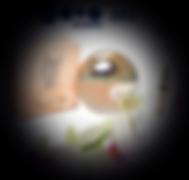 Essens №101 - эквивалент духов: 1881 Cerruti от Cerruti купить духи Черутти парфюмерия от черутти дешево не дорогой аналог духов эссенс