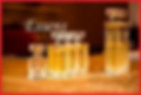 магазин духов ESSENS парфюмерия из Чехии аналоги духов брендовых ароматов копии духов черутти молекула лакост шанель 1881 cerruti versace bright crystal allure homme sport хоу хоу хоу шанель шанс фото купить духи эссенс онлайн
