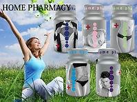 БАДы PHARMACY от ESSENS купить бад для помощи сосудистой системе уменьшения тяжести в ногах средства для похудения и нормализации работы организма борьба с псориазом