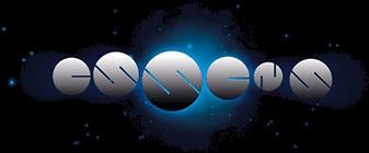 логотип Эссенс